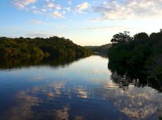 Vaticano organiza reuniões para Sínodo da Amazônia, criticado por governo Bolsonaro