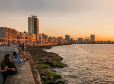 Cuba: Feira anual de turismo comemora 500 anos de Havana