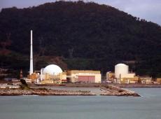 Energia nuclear nos Brics