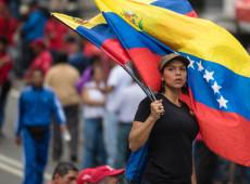 Apoio europeu a governo Guaidó pode esconder outros interesses, diz pesquisador