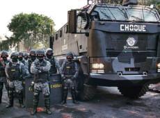 Morte de 9 jovens em Paraisópolis ocorreu após um mês de ameaças da PM de São Paulo