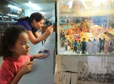 Infância perdida: 53% das crianças no México vivem na pobreza, diz pesquisa