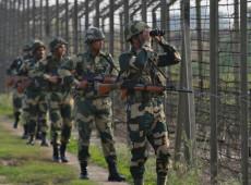 Longas geadas, curtos degelos: qual o futuro das relações entre Índia e Paquistão?