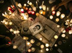 Ex-agentes do Estado mexicano responsabilizam presidente e Exército por sumiço dos 43 estudantes
