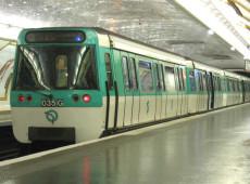 Prefeita socialista de Paris adota transporte gratuito para crianças parisienses