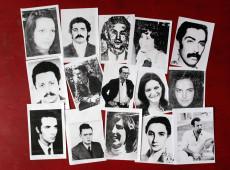 223 jornalistas despareceram durante ditadura militar na Argentina, aponta relatório