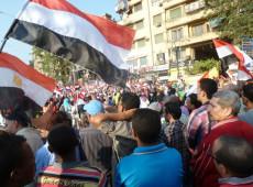 Egito condena à morte 75 pessoas por protesto em 2013