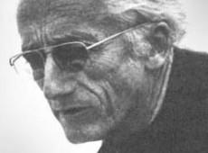 Hoje na História: 1953 - Oceanógrafo Jacques Cousteau publica 'O Mundo Silencioso'