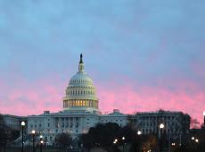 Senado dos EUA recebe processo de impeachment de Trump