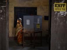 O que você precisa saber sobre as maiores eleições do planeta, em andamento na Índia