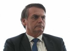 Partidos alemães condenam absurdo de Bolsonaro sobre nazismo