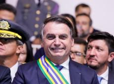 'O bolsonarismo é o neofacismo adaptado ao Brasil do século 21'