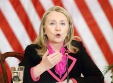 Hillary e Partido Democrata financiaram investigação sobre Trump e Rússia