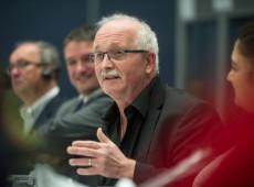 Líder social-democrata no Parlamento Europeu diz que conversa entre Moro e Dallagnol é 'escandalosa'