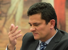Juristas pedem apuração da conduta de Moro, anulação de processos e soltura de Lula