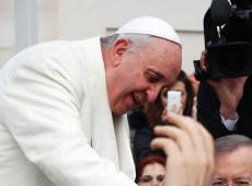 Em Maurício, Papa critica exclusão social e pede acolhimento