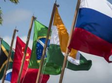 Prioridade dos Brics é encontrar novas fontes de crescimento econômico