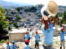 10% mais ricos acumularam quase 50% da renda do trabalho mundial, aponta OIT