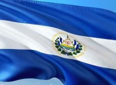 El Salvador rejeita uso de forças militares na Venezuela