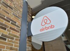Airbnb e Booking.com lucram com 'crimes de guerra' na Cisjordânia, diz Anistia Internacional