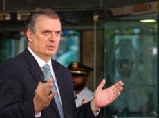 Para tentar reverter sobretaxas dos EUA, México vai enviar Guarda Nacional à fronteira com Guatemala