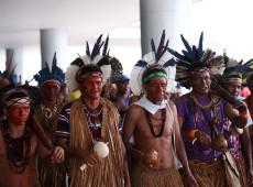 Brasil ocupa 4º lugar no ranking de assassinatos de lideranças ambientais em 2018, diz relatório