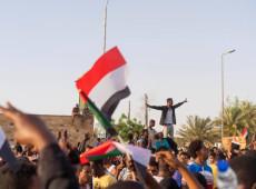 ONU pede investigação sobre mortes de civis no Sudão