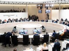 Tratado UE-Mercosul obriga implantação do Acordo de Paris