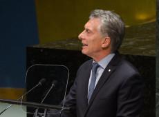 Sob Macri, Argentina tem seis novos pobres a cada minuto