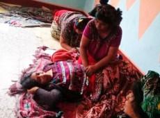 Ativista dos direitos das mulheres é assassinada na Guatemala