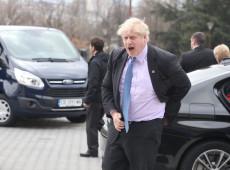 Ministros ameaçam renunciar se Johnson assumir governo britânico