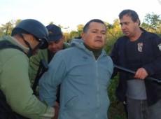 Curuguaty, a matança que derrubou Lugo