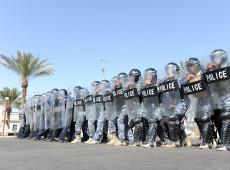Iraque: exército reconhece uso excessivo da força em protestos contra corrupção
