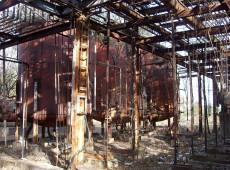 Bhopal: Maior crime da história da indústria de agrotóxicos completa 35 anos