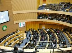 Países africanos aprovam criação de zona de livre comércio