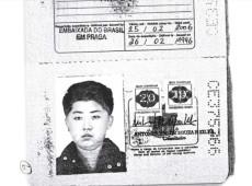 O passaporte de Kim Jong-un e a irresponsabilidade da Reuters