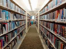 O Jabuti e a bibliodiversidade