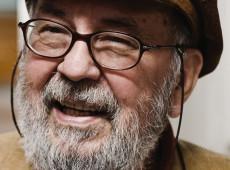 Chico de Oliveira (1933-2019)