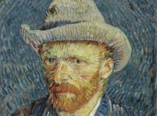 Revólver que matou Van Gogh é leiloado em Paris