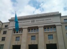 ONU se diz 'profundamente preocupada' com violência em eleição no Brasil