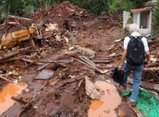 Familiares de vítimas de Brumadinho denunciam TÜV Süd na Alemanha