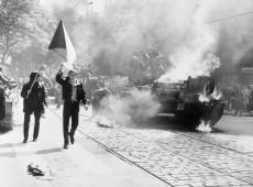 1968, 50 anos depois: relembre 11 fatos que abalaram o mundo
