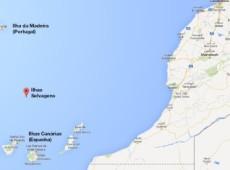 Espanha reclama posse de ilhas junto à ONU e reacende conflito com Portugal