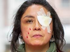 Acordo no Chile: traição bate à porta