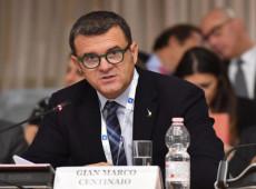 Agricultores da Itália mantêm oposição a acordo UE-Mercosul, diz ministro