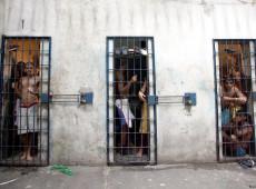ONU pede ao Brasil explicações sobre esvaziamento de órgão antitortura
