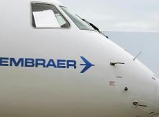 Cade dá aval a acordo entre Embraer e Boeing