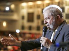 Juristas internacionais divulgam carta denunciando irregularidades em prisão de Lula