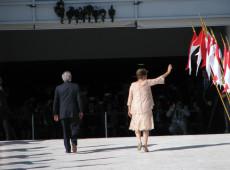 Netflix lança documentário 'Democracia em Vertigem', sobre Brasil pré e pós-golpe de 2016