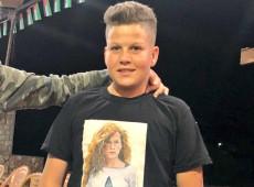 Exército de Israel prende irmão mais novo da ativista Ahed Tamimi na Cisjordânia